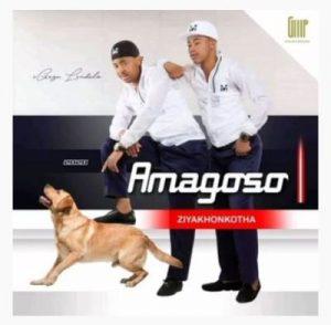 Amagoso – Lala Malume Hiphopza 9 Mposa.co .za  4 300x294 - Amagoso – Enhla Komuzi Ft. Potso