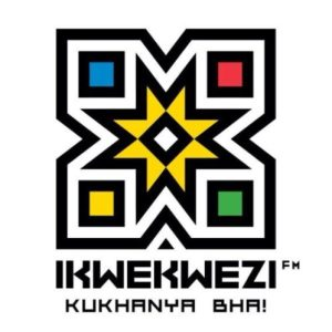 DJ ACE 2 Mposa.co .za  300x300 - DJ Ace – Ikwekwezi FM Private Slow Jam Session
