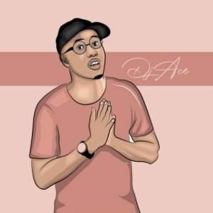DJ Ace 1 Mposa.co .za  300x300 - DJ Ace – Peace of Mind Vol 22 – Valentine's Day