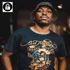 De Mthuda – Locked Hiphopza Mposa.co .za  - De Mthuda – Locked