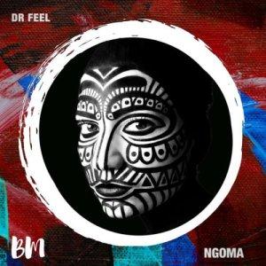 Dr Feel Ngoma Original Mix mp3 image Mposa.co .za  300x300 - Dr Feel – Ngoma (Original Mix)