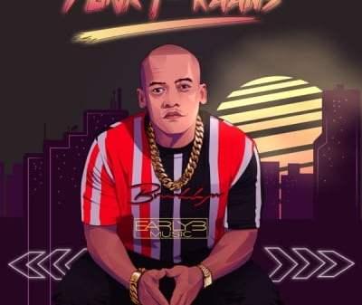 Early B – Niemand Soos Jy Nie Mp3 download
