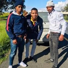 Jabs CPT Mr Shona Mavelous – Inzondo Hiphopza 1 Mposa.co .za  - Jabs CPT – Stop & Go