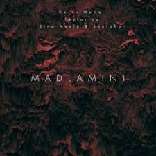 Kelvin Momo – Madlamini Ft. Sino Msolo & Souloho Mp3 download