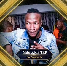 MDU a.k.a TRP & BONGZA – Bakhona Ft. Mkeyz Mp3 download