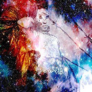 PatricKxxLee – How Dat Feel Hiphopza Mposa.co .za  300x300 - PatricKxxLee – How Dat Feel