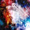 PatricKxxLee – How Dat Feel Mp3 download