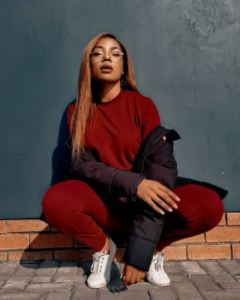 Rouge Mposa.co .za  240x300 - Rouge – What's Poppin (Freestyle)