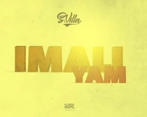 SVilla Mposa.co .za  300x239 - S'Villa – Imali Yam