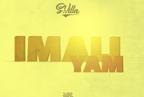 S'Villa - Imali Yam