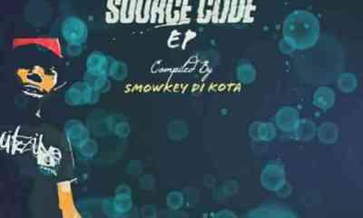 Smowkey Di Kota & Bongs Da Vick – Something About You Mp3 download