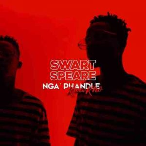 Swartspeare – Ngaphandle Kwakho Hiphopza Mposa.co .za  3 300x300 - Swartspeare – 24 hours
