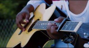 UMdumazi – Ngizolala Ngiduma Hiphopza Mposa.co .za  300x164 - UMdumazi – Ngizolala Ngiduma
