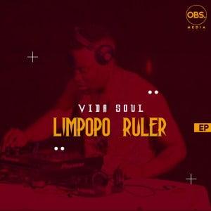 Vida-Soul & Soulic M – Closer Ft. Twin Beats Mp3 download