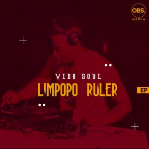 Vida Soul Soulic M – Closer Ft. Twin Beats Hiphopza Mposa.co .za  - Vida-Soul & Soulic M – Closer Ft. Twin Beats