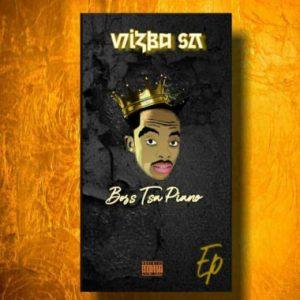Wizba SA – Dear Vigro Deep Hiphopza Mposa.co .za  300x300 - Wizba SA – Dear Vigro Deep