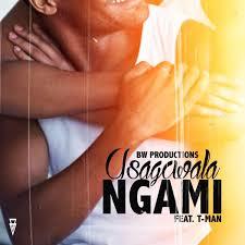 uBiza Wethu – Usagcwala Ngami Ft. T-Man Mp3 download