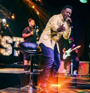 Benjamin Dube – He Keeps On Doing Hiphopza Mposa.co .za  288x300 - Benjamin Dube – He Keeps On Doing