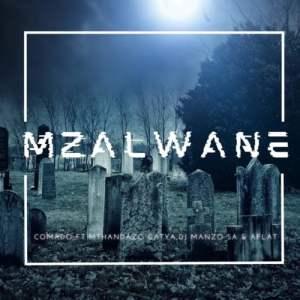 Comado Mzalwane feat Mthandazo Gatya DJ MANZO SA Aflat mp3 image Mposa.co .za  300x300 - Comado – Mzalwane ft. Mthandazo Gatya, DJ Manzo SA & Aflat