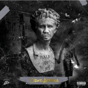 Cruz Afrika – Half of Me Hiphopza 1 Mposa.co .za  300x300 - Cruz Afrika – Weekend Ft. 2La