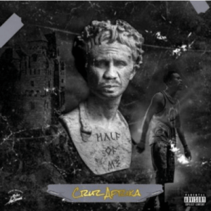 Cruz Afrika – Half of Me Hiphopza 1 Mposa.co .za  6 300x300 - Cruz Afrika – Put My City On Ft. MusiholiQ, Kay-E & Eindo
