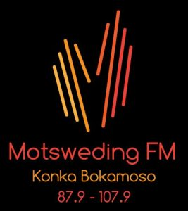 DJ Ace Motsweding FM Back School Piano Mix mp3 image Mposa.co .za  267x300 - DJ Ace – Motsweding FM (Special Edition Mix)