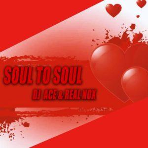 DJ Ace Real Nox Soul to Soul mp3 image Mposa.co .za  300x300 - DJ Ace & Real Nox – Soul To Soul