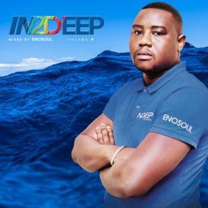 EnoSoul – Cross Your Mind Ft. Aloe B Hiphopza Mposa.co .za  2 300x300 - EnoSoul – Mia Angelo (My Angel) Ft. Mhaw Keys