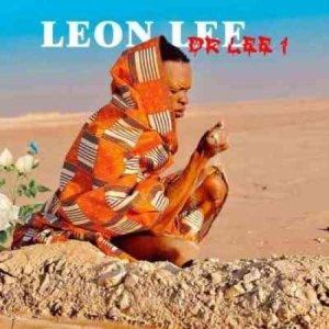 LL Mposa.co .za  1 300x300 - Leon Lee – Makhi Iparty ft. DJ Obza