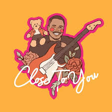 Majozi – Close To You Hiphopza Mposa.co .za  - Majozi – Close To You