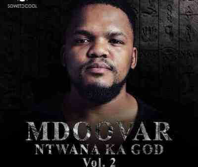 Mdoovar – Mabitso Ft. Zarmonde Mp3 download