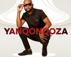 Mr. Show – Yanqonqoza Ft. Stixzet, Villager SA & Vida-soul Mp3 download