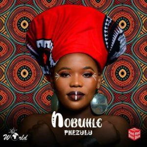 Nobuhle – Phezulu ft. Claudio x Kenza Mposa.co .za  300x300 - Nobuhle – Phezulu ft. Claudio & Kenza