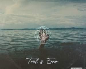 Pierre Johnson – Trial & Error Mp3 download