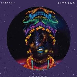 Sterio T – Umhlaba Ft. San Ngoma Hiphopza Mposa.co .za  - Sterio T – Umhlaba Ft. San Ngoma