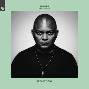 THEMBA Reflections feat Thoko SA mp3 image Mposa.co .za  300x300 - Themba – Reflections ft. Thoko SA