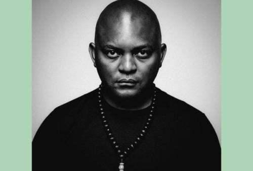 Themba – Reflections ft. Thoko SA