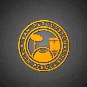 Team Percussion Gem Valley MusiQ – Lets Stick Together Hiphopza Mposa.co .za  300x300 - Team Percussion & Gem Valley MusiQ – Let's Stick Together