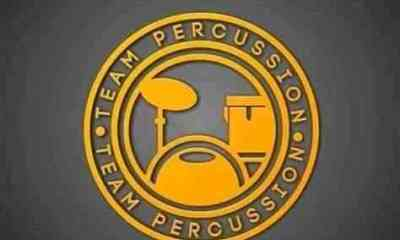Team Percussion & Gem Valley MusiQ – Let's Stick Together Mp3 download