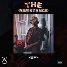 Weh Sliiso – Resistance Ft. Mr Dlali Number Hiphopza 6 Mposa.co .za  4 - Weh Sliiso – Last Shot (Memeza Vox) Ft. Woza Taboo