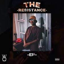 Weh Sliiso – Resistance Ft. Mr Dlali Number Hiphopza 6 Mposa.co .za  5 - Weh Sliiso – Ku Late Ft. Wonderbrothers CPT