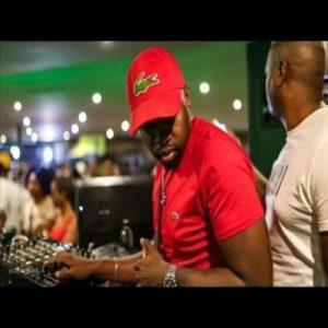 01 Phola feat  Seekay Boohle Mr JazziQ mp3 image Mposa.co .za  300x300 - Busta 929 – Phola ft. Seekay, Boohle & Mr JazziQ (Leak)