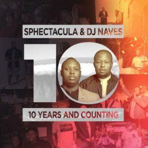 03 Bonke feat  Nokwazi JoeJo mp3 image Mposa.co .za  4 300x300 - Sphectacula & DJ Naves – Imisebenzi ft. TNS, Angel & Magalela