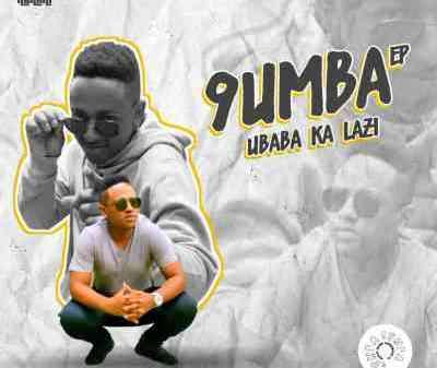 9umba & Mgiftoz SA – No.9 Ft. Tall Qute Stitch & Queen Leshka Mp3 download