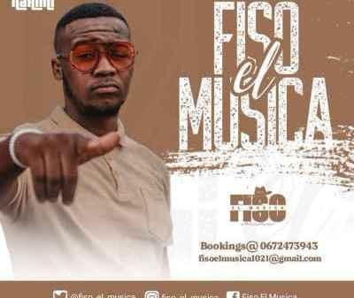 Ben Da Prince & Fiso El Musica – Wedwa Ft. Lee McKrazy & Sims Mp3 download