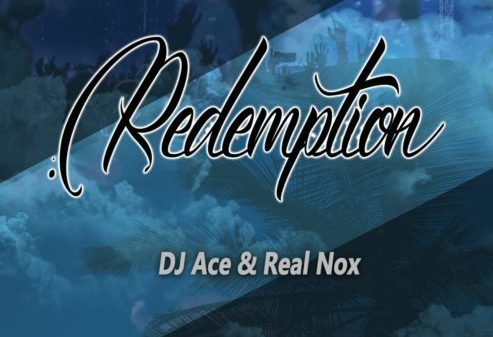 DJ Ace & Real Nox - Redemption