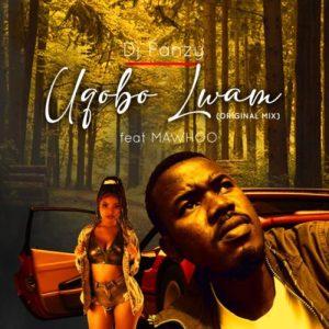 DJ Fanzy Uqobo Lwami feat Mawhoo mp3 image Mposa.co .za  300x300 - DJ Fanzy – Uqobo Lwami ft. Mawhoo
