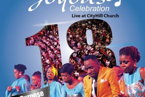 Joyous Celebration - Retlathaba (Live At Sun City, 2020)