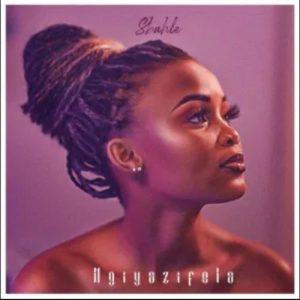 Sbahle Mposa.co .za  300x300 - Sbahle – Ngiyazifela