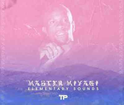 TP & El Maestro – Doctori Mo3 download